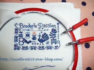 SAL-Broderie-Passion-3.JPG