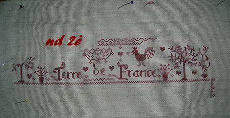 Terre-de-France-2---blog.JPG