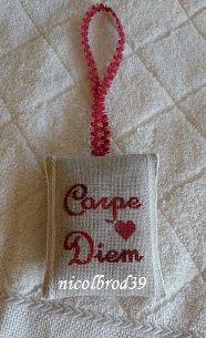 Carpe-diem-1b.jpg