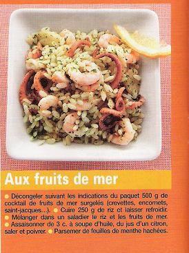Salade-de-riz-crustac--s.JPG
