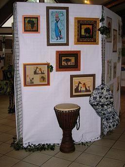 expo-lons-afrique-vue-ensemble.jpg