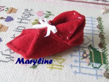 Chaussons-red.JPG