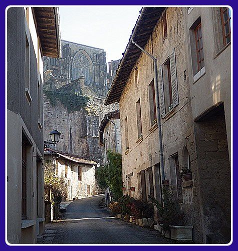 338-isere7