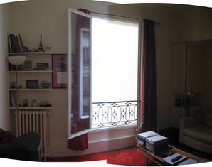 BLANCHE-CHAMBRE-COUR-2.jpg