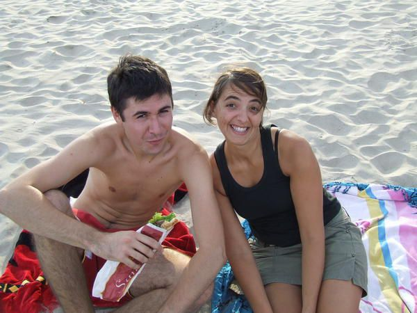 03-08-06-soiree-plage