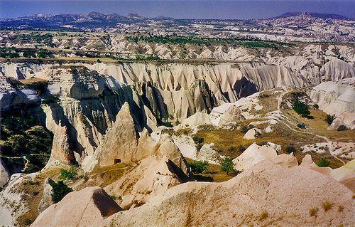 cappadoce-turquie.jpg