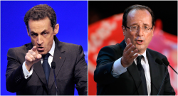 sarkozy.hollande.jpeg