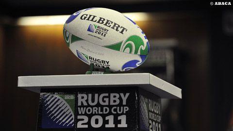 rugby2011.jpg