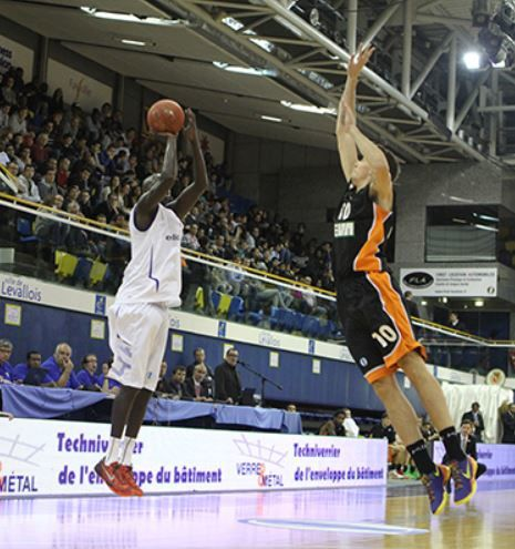 Paris-ASVEL-2.JPG