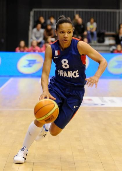 France-Lettonie-Basket-2.JPG