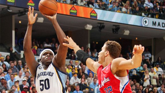 Clippers---Memphis-Game-4.jpg