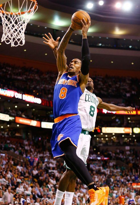 Knicks---Celtics-Game-4.jpg