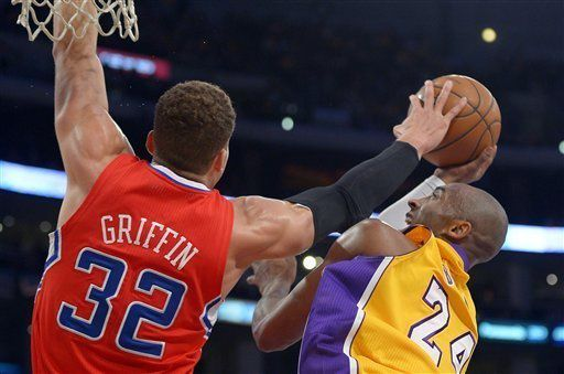 Lakers---Clippers-0.jpeg