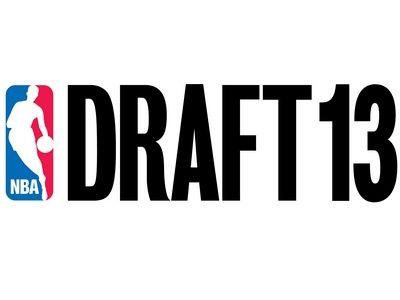 NBA_Draft_2013.jpg