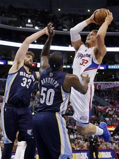 New-York---Los-Angeles-Clippers.jpeg