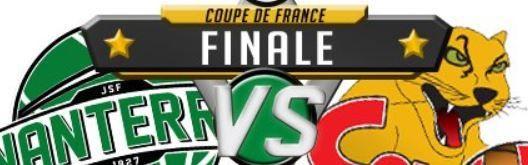 Nanterre-Nancy-Finale-CDF-2014-2.JPG