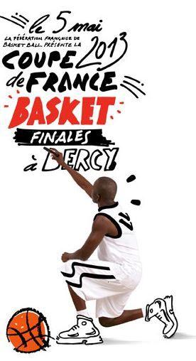 Bercy-Finale-CDF-0-copie-1.jpg