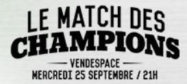 Logo-Match-des-champions-2013.JPG