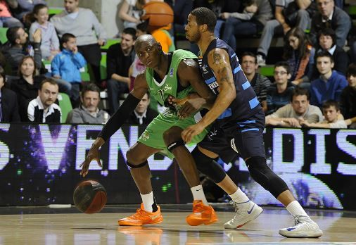Paris-Levallois-ASVEL-0.jpg