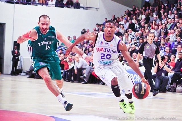Paris-Levallois-ASVEL.jpg