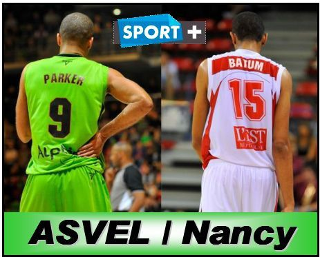 asvel-nancy-def.jpg