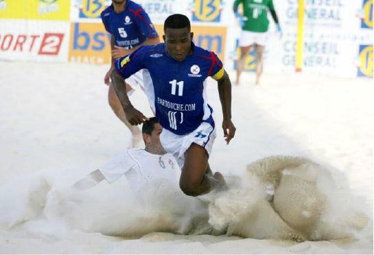 Beach-Soccer-Info-TV.jpg