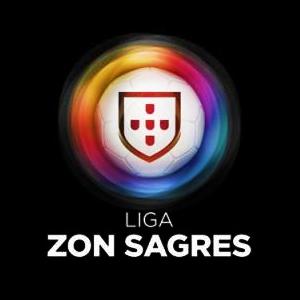 Liga-Zon-Sagres.png
