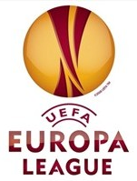 Logo-Europa-League.png