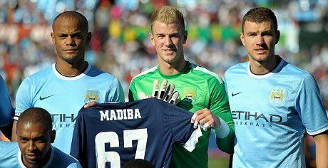 Amazulu-Manchester-United-2.jpg