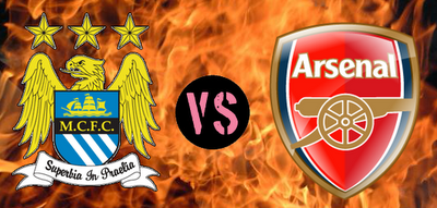 Manchester-City-Arsenal.png