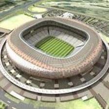 Soccer-City.jpg