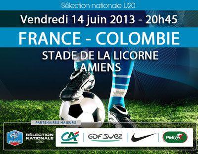 France-Colombie-Amiens.jpg