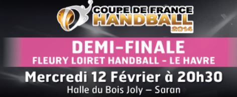 hand-Coupe-demi-Finale-Dame.JPG