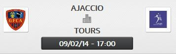 Ajaccio-Tours.JPG