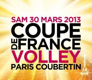 Coupe-de-France-Volley-2013.jpg