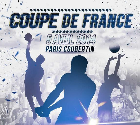 Coupe-France-2014.JPG