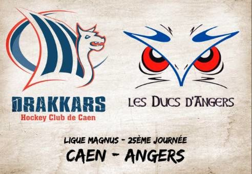 Caen-Angers.jpg