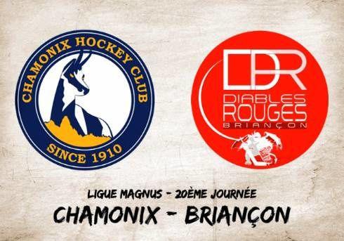 Chamonix-Briancon.jpg