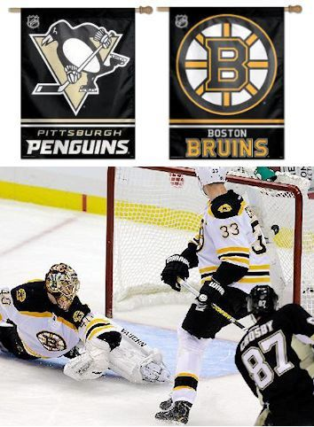 Boston---Pittsburgh-Game-1.jpeg