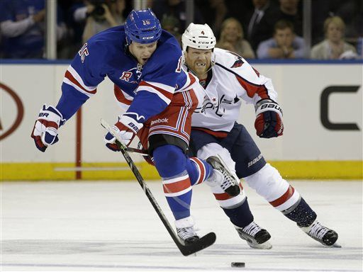 New-York-Rangers---Washington-Game-7-0.jpg