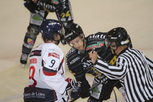 Rouen-Angers-M4-2.png