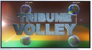 MCS-Tribune-Volley.jpg