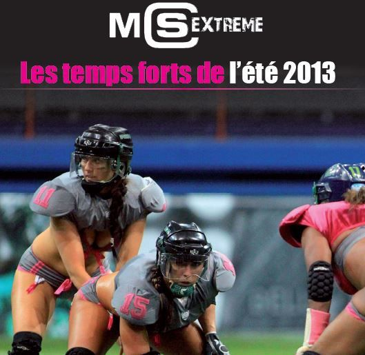 Temps-forts-MCS-Extreme.jpg