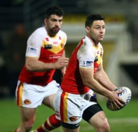 Dragons-Salford.JPG