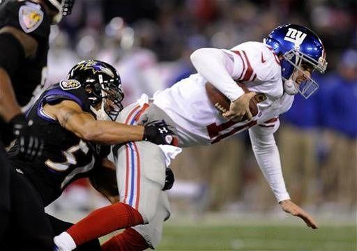 NFL-Multiplex-2.jpeg