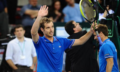 Gasquet-n-a-pas-traine_article_hover_preview.jpg