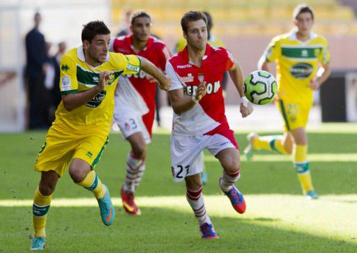 ligue-2-nantes-monaco-ca-sent-la-ligue-1-304261.jpg
