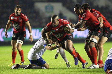 rugby-rct-grenoble-13.jpg