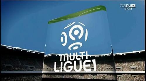 l1 sam 20h multi-ligue1