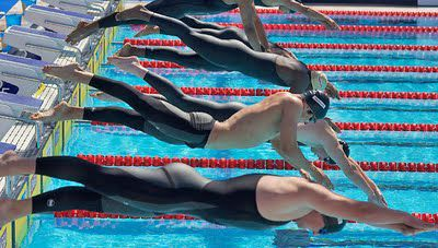 championnats-d-europe-natation-petit-bassin-2009.jpg